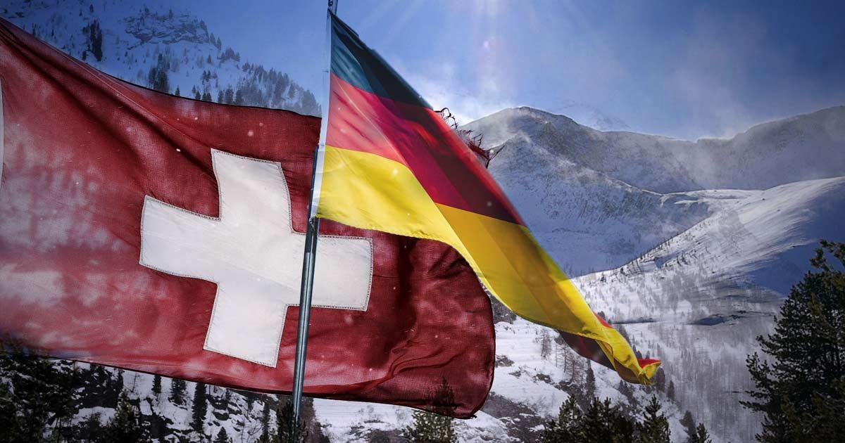 Schweizer Startups revolutionieren den europäischen Gesundheitsmarkt