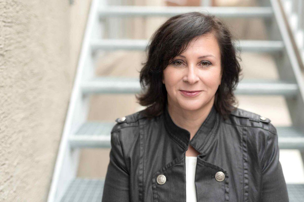 Die Schweiz: Startup- und Innovationsland im Herzen Europas