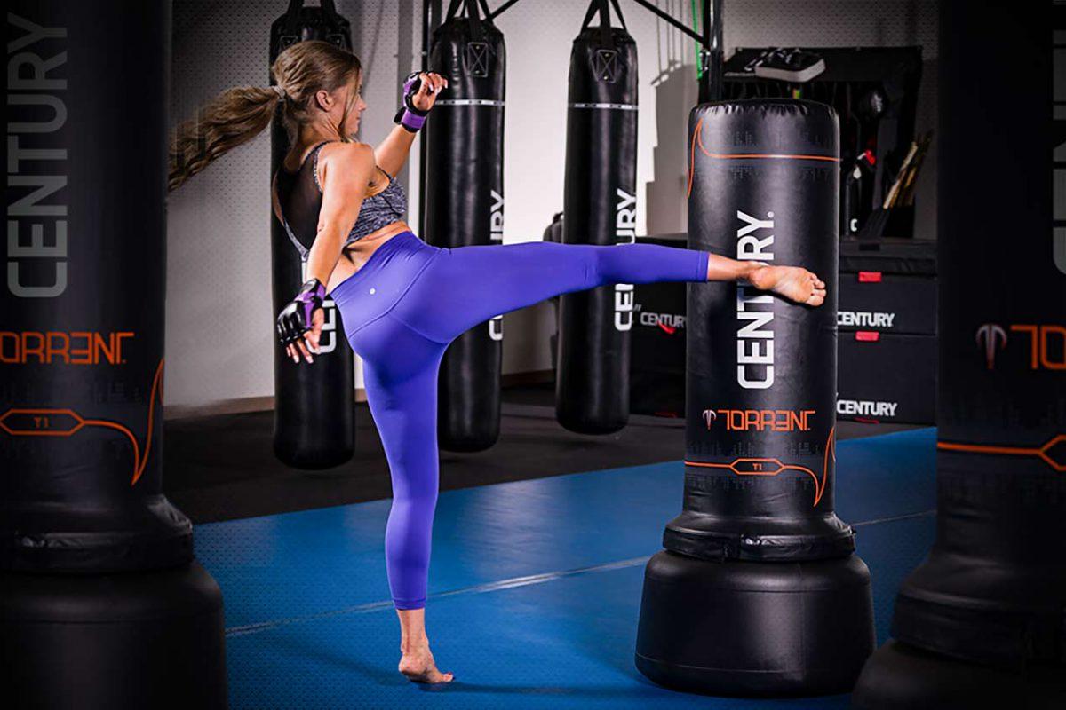 ISPO 2019: Maximum Martial Arts Distribution GmbH präsentiert starke Marken und plant europaweite Expansion