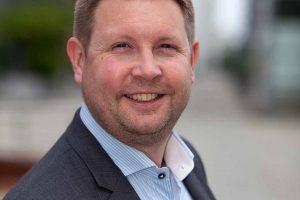 XING-Regionalgruppe Köln bleibt im XING-Ambassador-Programm