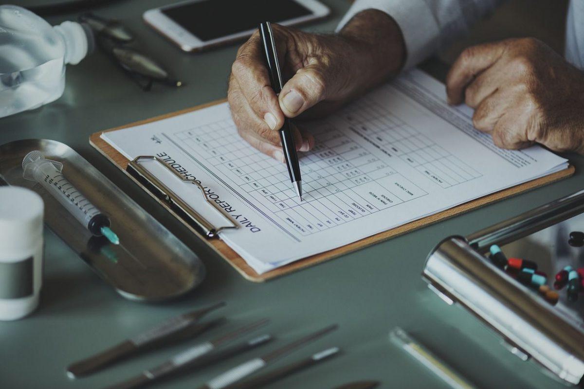 CONTROL 2019: DQS und DGQ zentraler Anlaufpunkt für Qualitätsmanagement, Audits und Zertifizierungen