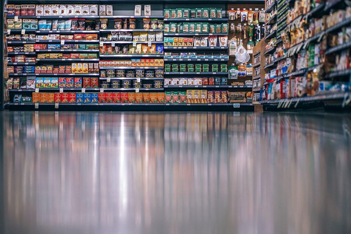 Nährwertkennzeichnung muss nicht nur verständlich, sondern zutreffend sein