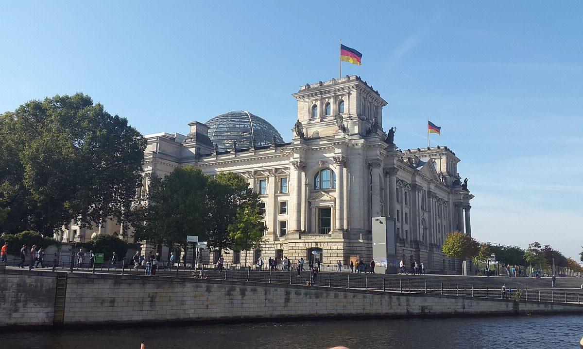 Rheinische Post: Hessens Junge Union stellt sich gegen Kramp-Karrenbauer-Vertrauten