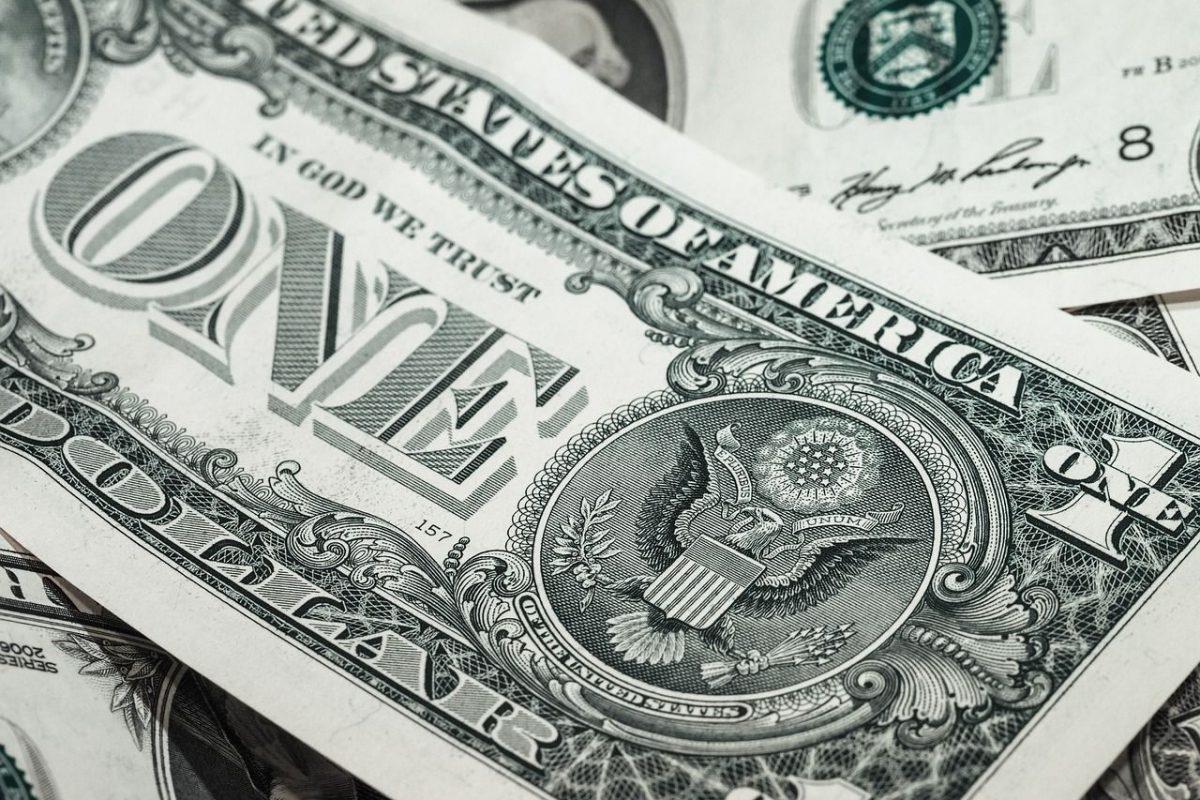 Kommentar zur Marktmacht der US-Digitalkonzerne und der US-Wettbewerbspolitik von Stefan Paravicini