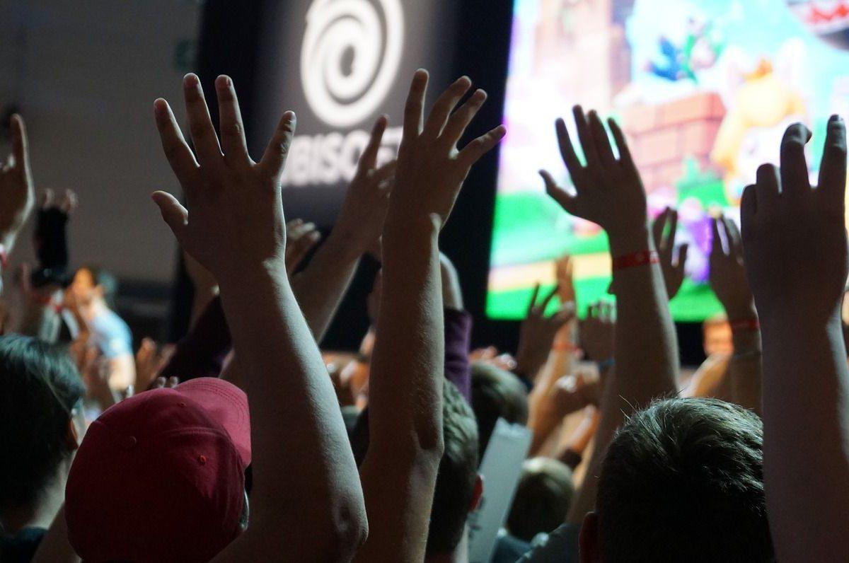 gamescom congress 2019 startet Ticketverkauf