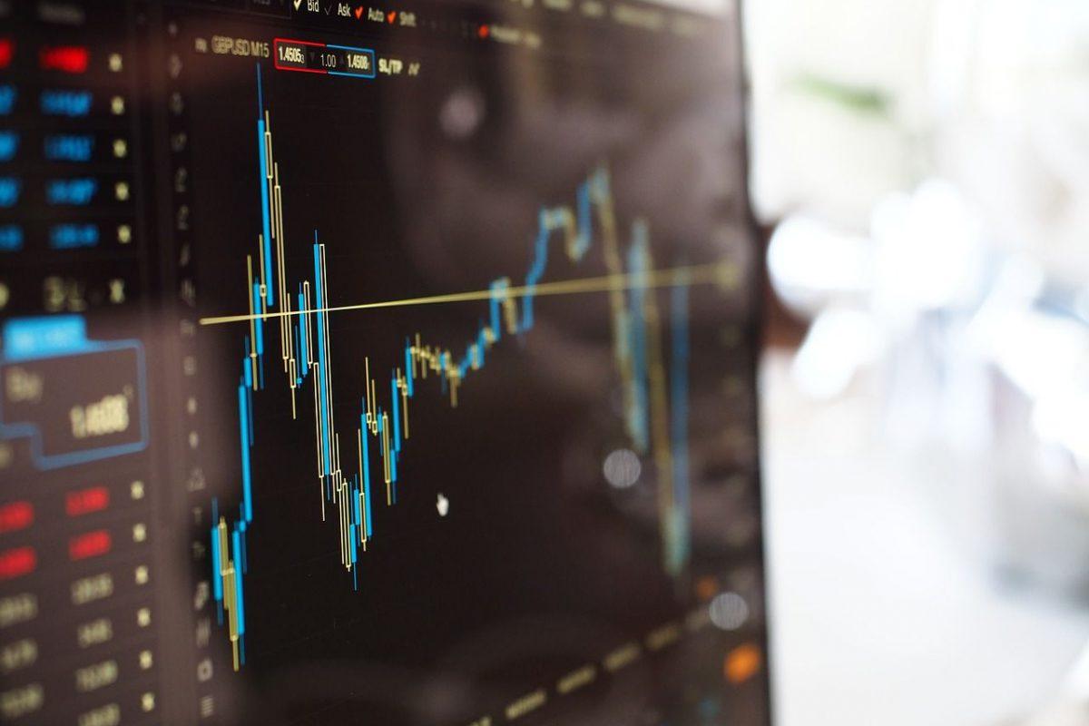 Börsen-Zeitung: Ende des Irrsinns, Kommentar zur Geldpolitik von Mark Schrörs
