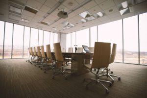 Betriebsprüfung verursacht für 3 von 4 Unternehmen erhebliche Kosten