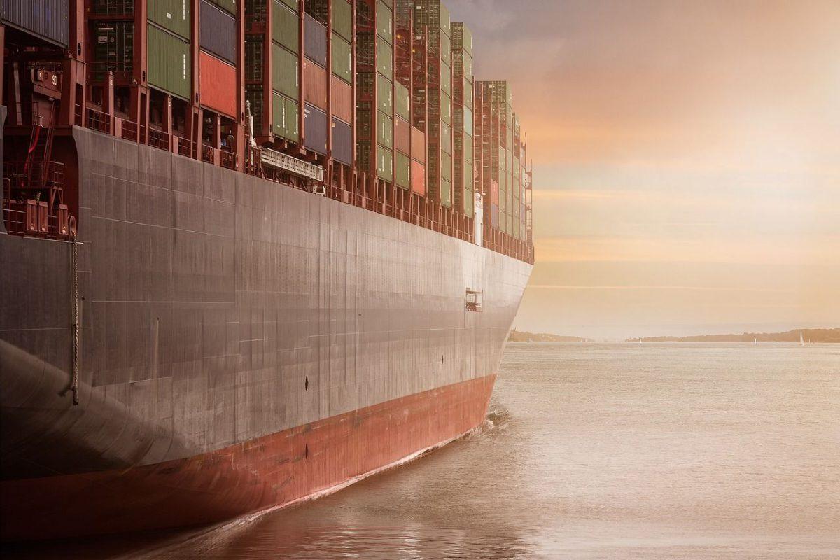 Camelot ITLab zeigt Logistik der nächsten Generation auf der Transport Logistic 2019
