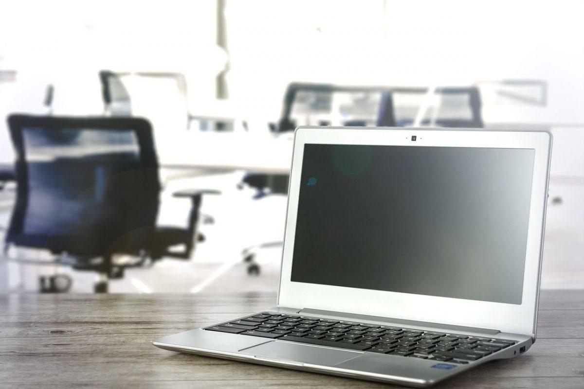 Verstärkung bei den Salesforce Consulting Partnern in Norddeutschland