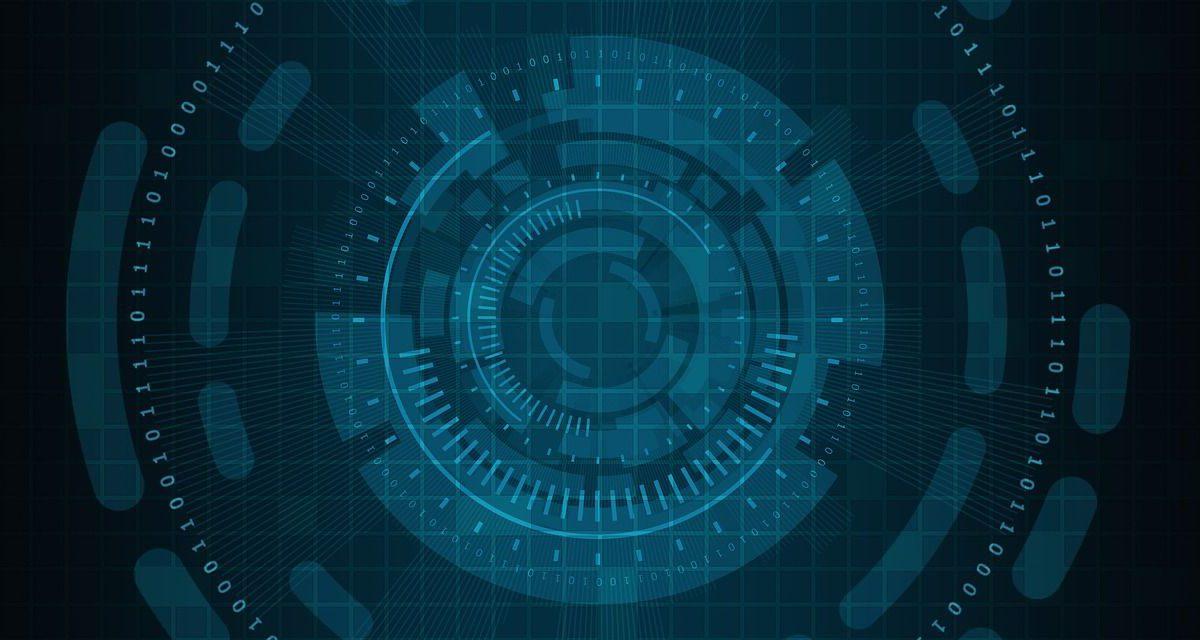 Unternehmen müssen Technologiestrategie dem zunehmend komplexeren Geschäftsumfeld anpassen: Mindtree Tech Beacon 2019
