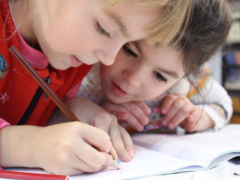 Digitalpakt Schule: FDP fordert Investitionen in Köpfe statt nur in Technik