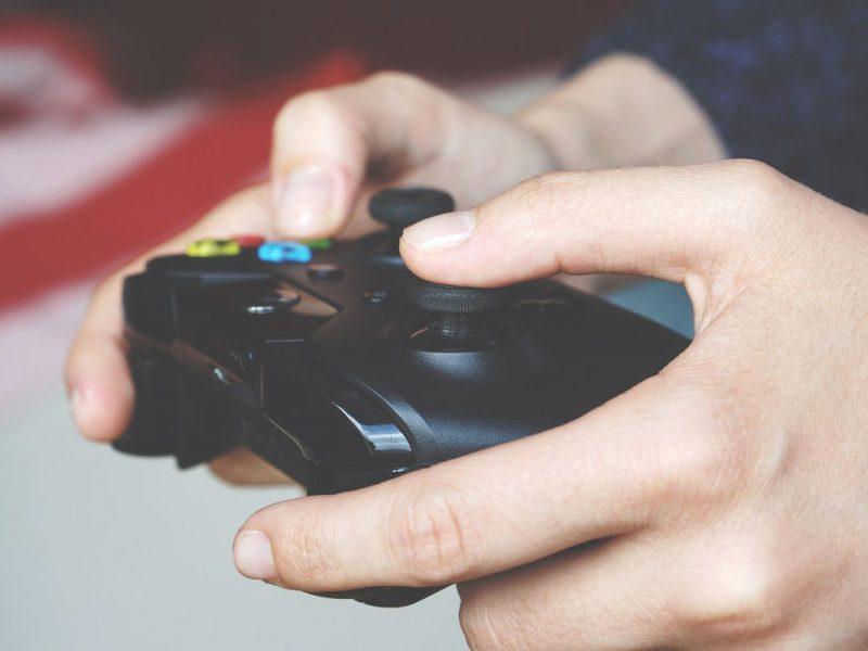 """Kölner Stadt-Anzeiger: NRW fordert vom Bund mehr Unterstützung für Computerspiel-Branche – """"Games-Förderung endlich auf den Weg bringen"""""""
