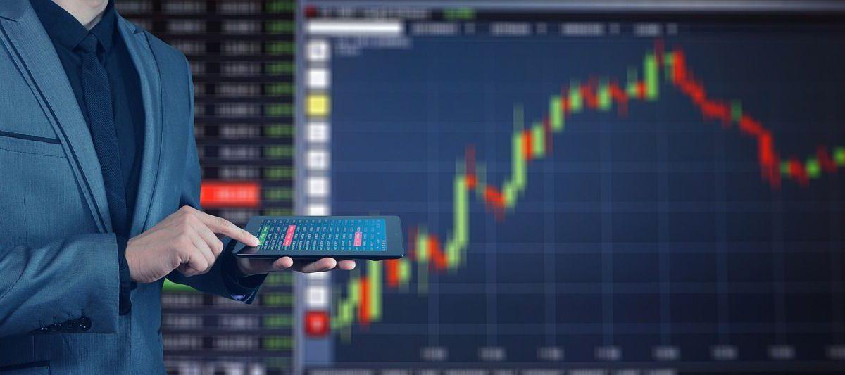 Ohoven: ZEW-Konjunkturdaten sind Alarmsignal für die Bundesregierung