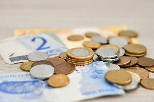 """Rheinische Post: Studie zeigt Gehaltsunterschiede der Generation """"50 plus"""""""