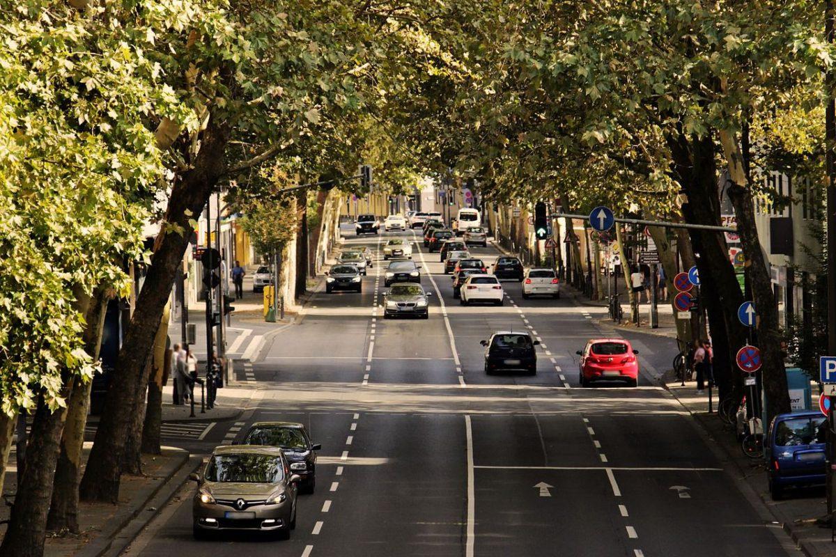 IFA 2019: Urbane Mobilität neu gedacht