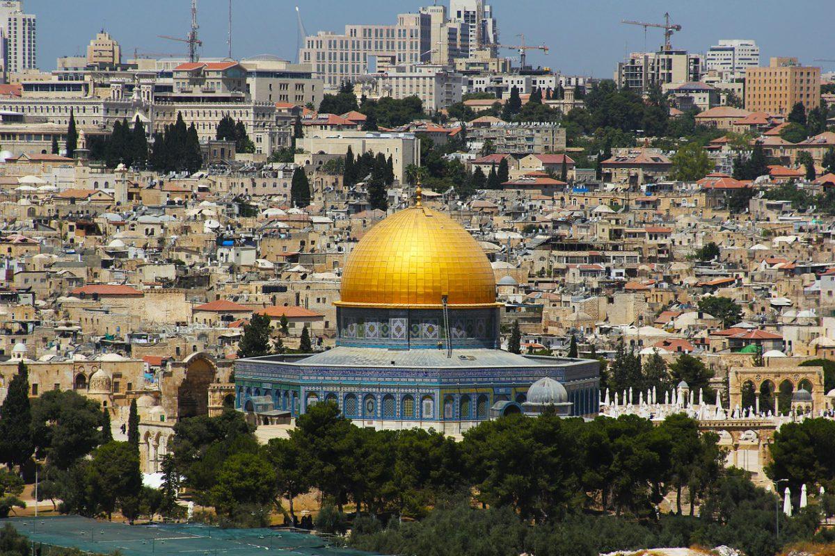 Kölnische Rundschau: Kommentar zur Wahl in Israel