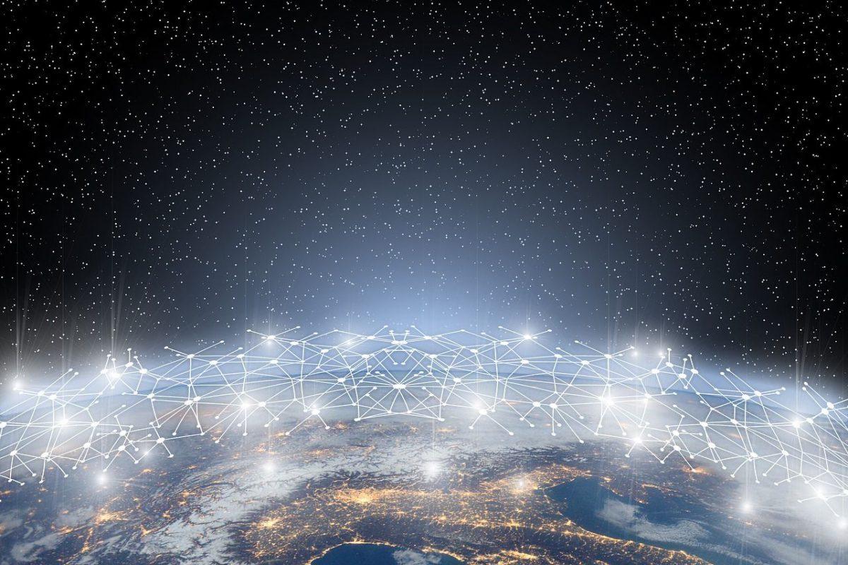 Digitalisierung der Wirtschaft noch nicht in Unternehmensverhandlungen angekommen