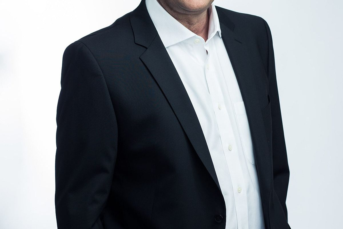 Vision Aufstieg: Thomas L. Kemmerich als Bundesvorsitzender des Wirtschaftsverbandes Liberaler Mittelstand wiedergewählt