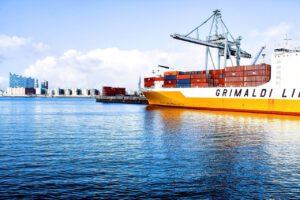 Rheinische Post: Deutscher Außenhandel: Schon 3,5 Milliarden Euro Schaden durch Brexit