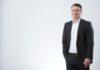 Armin Molla, Vorstand der mailo Versicherung AG