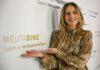 Business-Coach Melita Dine wirbt für weniger Ego-Maskerade und eine neue Vertrauenskultur