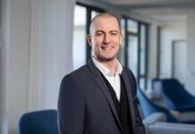 Dustin Dahlmann ist Geschäftsführer und Gründer der InnoCigs GmbH & Co. KG