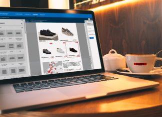 Maketing-Automation erleichtert sowohl die Erstellung als auch das Adressieren von Newlettern.