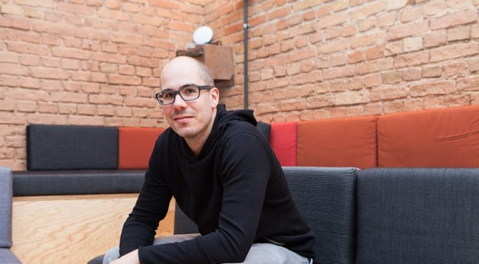 Fabian Spielberger